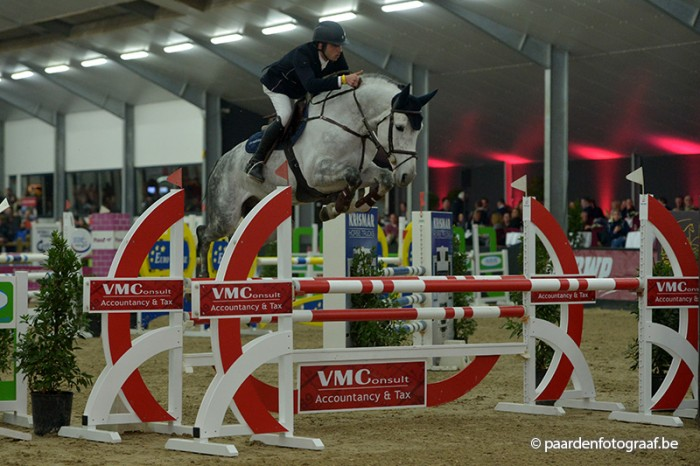 Le Coultre de Muze victorious in GP2* of St. Tropez